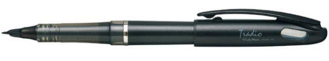 Pentel Tradio pen